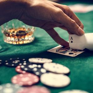 Compulsive Gambling Continuing Education