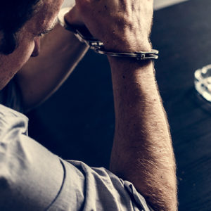 Relapse Prevention Criminal Offenders