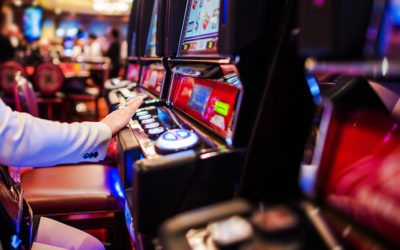 Treating Problem Gambling Continuing Education