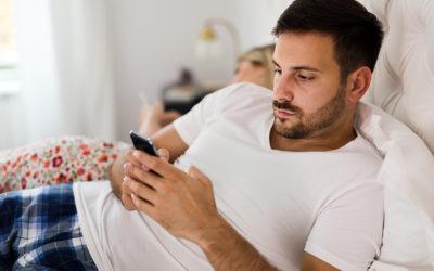 Sex Addiction Continuing Education